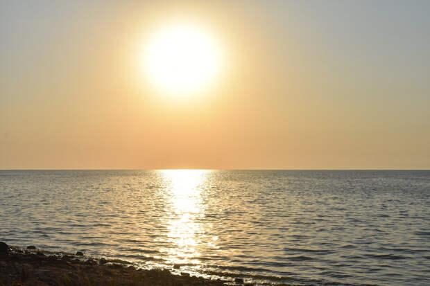 Азовское море - болото, а Ейск - худший курорт, говорили мне. Расскажу, почему мне все-таки понравилось там отдыхать