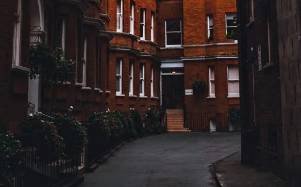 20 лет прожил в Лондоне, так и не смог привыкнуть: особенности жизни в Англии, которые для многих русских в дикость