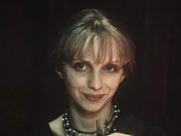 Трамвайное счастье Ирины Мазуркевич