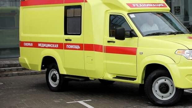Восемь пострадавших в казанской школе отправятся лечиться в Москву