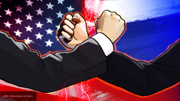 """Кедми раскрыл """"наглую ложь"""" Запада в отношении России"""