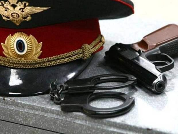 «Татар-информ»: В Набережных Челнах пьяный замглавы угрозыска сбил на машине ребенка