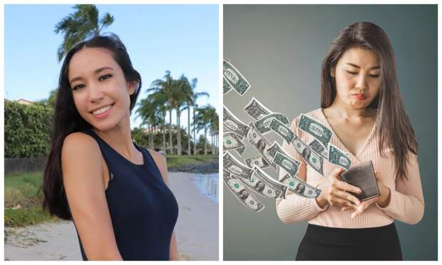 Живется, у кого денежка ведется: 4 лучших совета от блогерши из Сиднея, как накопить деньги