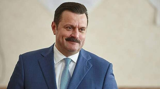 США ввели санкции против скандального депутата Рады
