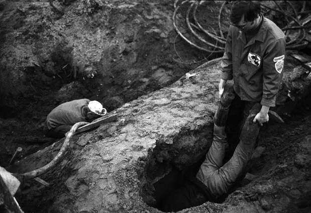 zhizn-pojmannaya-vrasploh-snimki-legendarnogo-sovetskogo-fotozhurnalista-quibbll-19