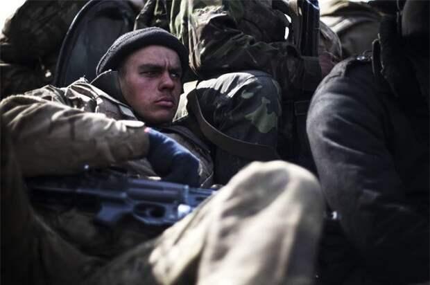 ОБСЕ впервые обвинила Киев в геноциде Донбасса