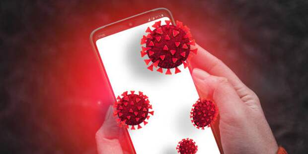 Выявлять и штрафовать больных коронавирусом в Казахстане будут через приложение Ashyq