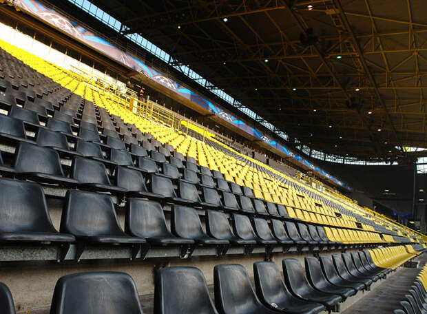 «Зенит» будет играть в Ростове 1 августа без зрителей – требование Роспотребнадзора