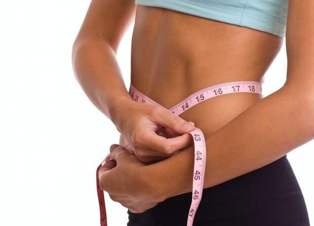 Что такое плато потери веса и как его преодолеть