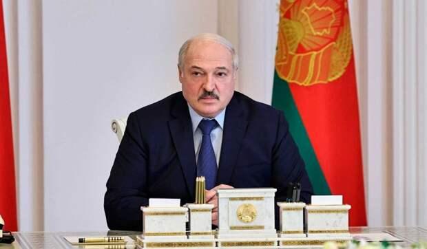 Эксперт Класковский рассказал о сомнениях Лукашенко в собственном будущем