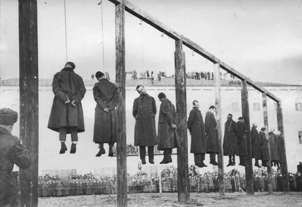 «Гандзюки»: Кто убил Владика Шихова? «Боевой» путь 59-й бригады ВСУ»