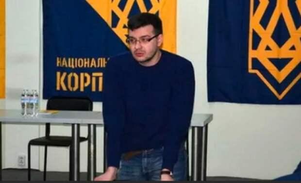 «Русскую армию окружить, по Киеву провести тысячи пленных» – соратник Билецкого