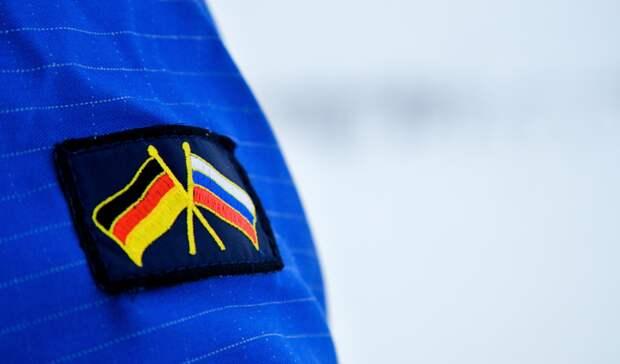 Немецко-российскую Wintershall DEA недооценивают инвесторы