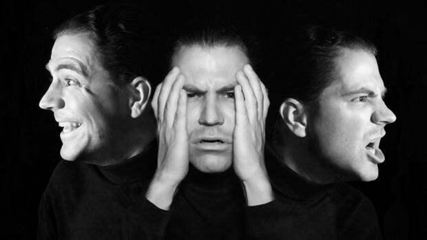 Как научиться управлять собой и своими эмоциями?