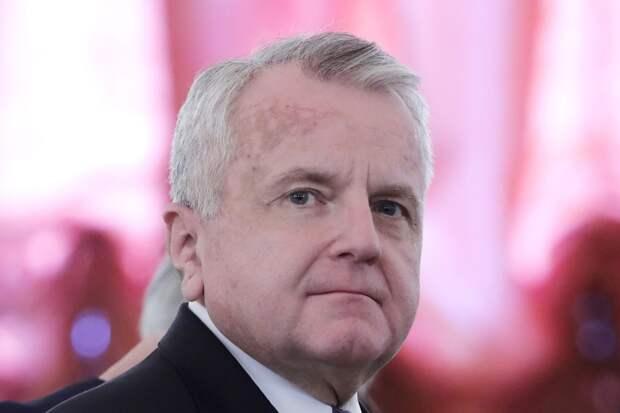 В Госдепе сообщили о грядущем возвращении в Москву посла США в РФ