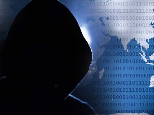 В США россиянина приговорили к пяти годам тюрьмы за киберпреступление