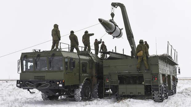 Крупнейшее вооружение покажут напарадах Победы вРостове иНовочеркасске