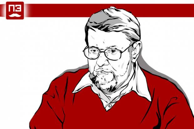Сатановский о скифском золоте: это международное признание Крыма