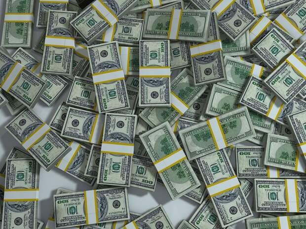 Крупнейший производитель мяса JBS рассказал о выплате хакерам $11млн выкупа