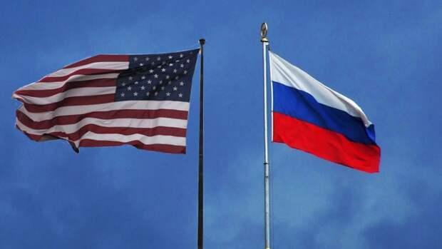 Высылаемый из России американский дипломат назвала честью работу в Москве