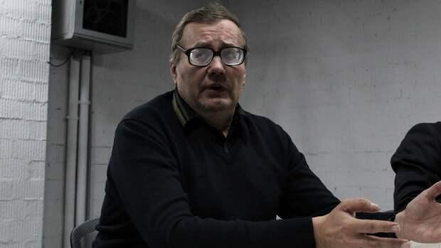 Политолог Лебедев указал на «несвежесть» информационных вбросов о выборах в Госдуму