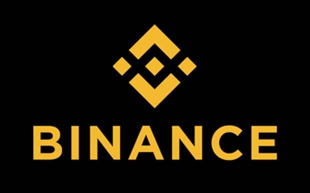 Глава криптобиржи Binance в России описал основные стратегии криптоинвесторов