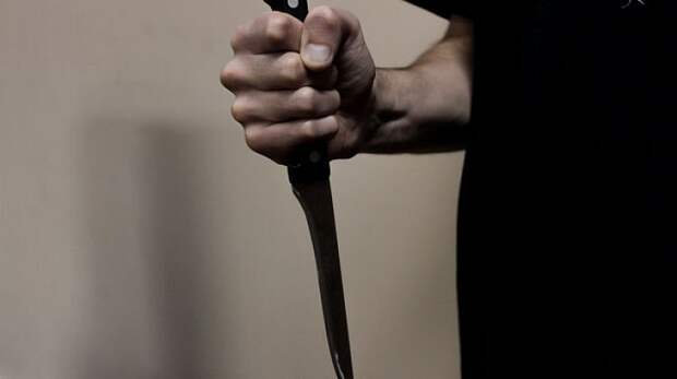 Житель Кубани убил экс-возлюбленную из-за ревности
