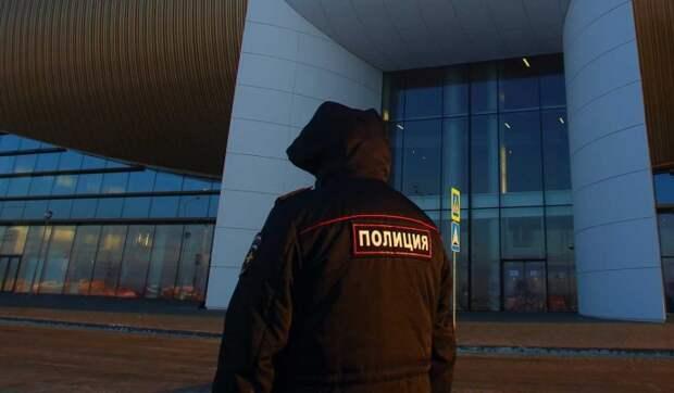 Стрельба в Пермском университете: есть погибшие