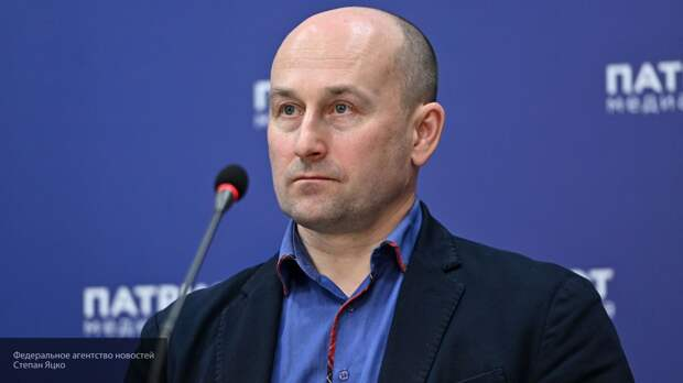 Стариков объяснил, чего стоит ждать от разрыва отношений между Киевом и Москвой