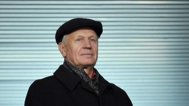 Почётный президент РФС назвал Россию флагманом мирового футбола
