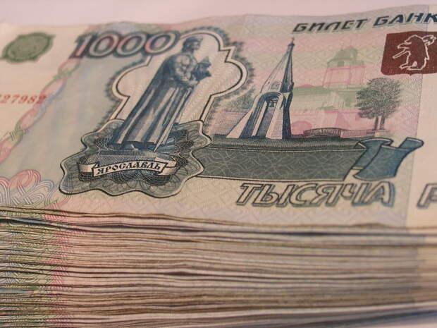 Иркутскому депутату вменяют мошенничество с бюджетными деньгами