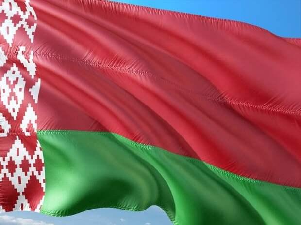 Белоруссия пообещала жестко ответить на санкции США