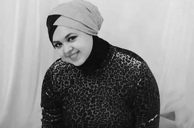 Заразившаяся коронавирусом российская певица умерла после родов