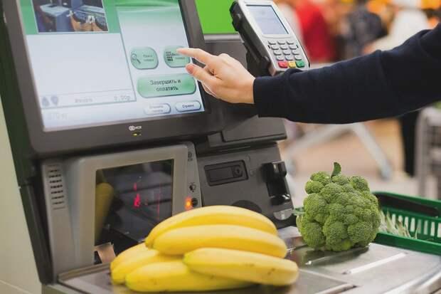Как вернуть деньги за лишний товар в чеке