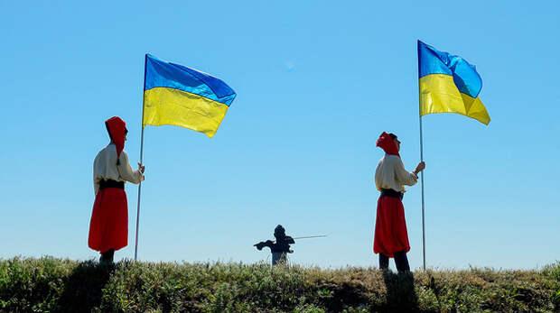 Зеленского призвали задуматься: «Украинцы могут выбрать Россию вслед за Крымом»