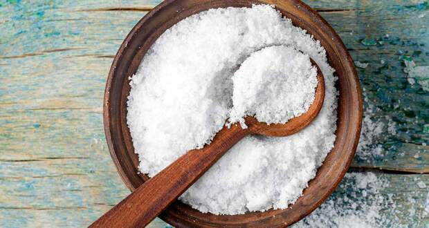 The-4-Best-Keto-Supplements_Ketone-salts-mag