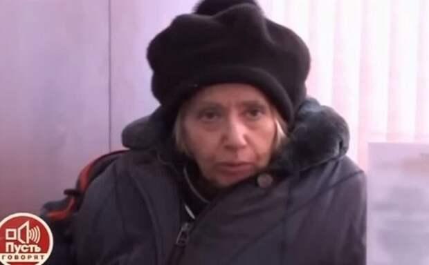 Экс-доцента МГУ, чьи бумаги заверял знакомый нотариус Цивина и Дрожжиной, нашли мертвой