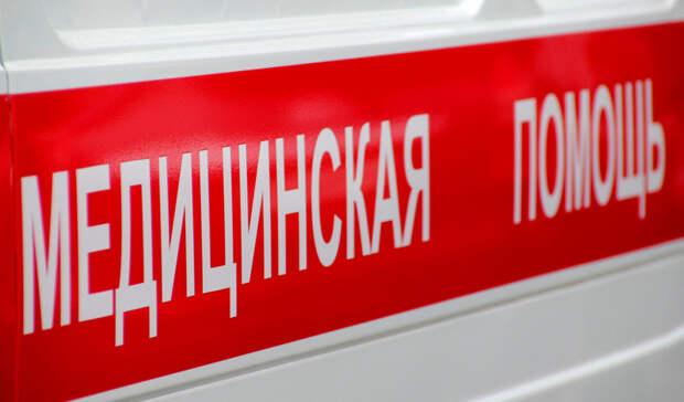 Больницам Оренбуржья купят 49 легковых авто, чтобы возить врачей к пациентам