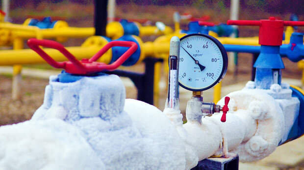 Транзита газа не будет: что ждёт Украину, Россию и Европу