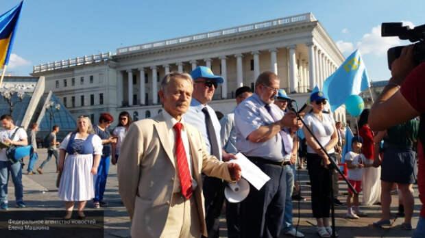 Марков назвал главные угрозы для Крыма и раскрыл имя военного преступника