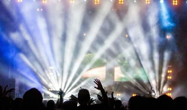 «Автодискотека»: жители Ростова немогут спать из-за громкой музыки поночам