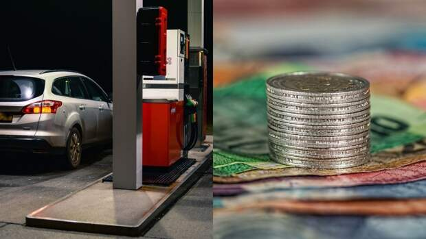 Эксперт предрек украинцам рост цен на бензин из-за махинаций власти