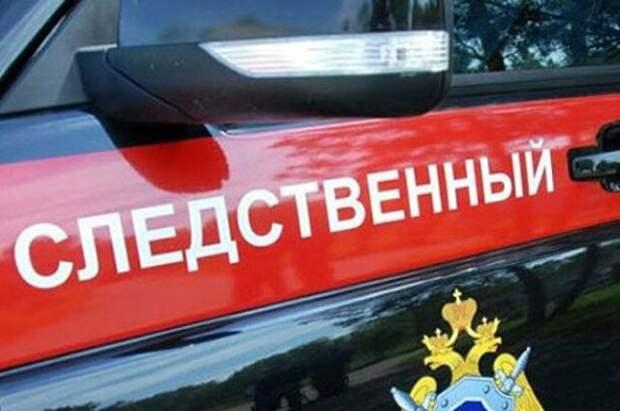 Крымчанин стал фигурантом уголовного дела из-за фейка о готовящемся теракте