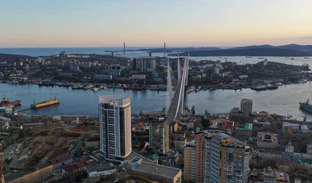 Ищенко в больнице, праймериз закончились: о главном в политике Приморья