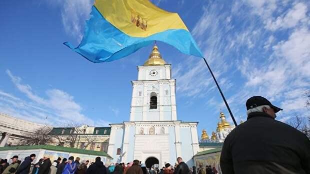 Ющенко заявил о попытке возврата украинцев в XVII век