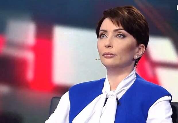 Лукаш считает, что России не о чем говорить с Украиной по Донбассу