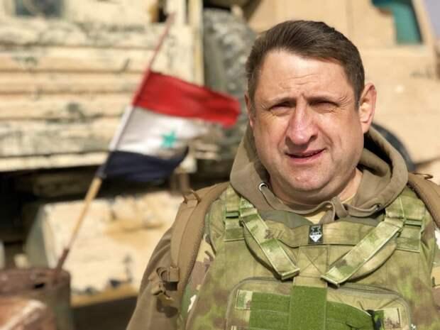 Военкор Сладков сообщил о готовности Украины к наступлению на Донбасс