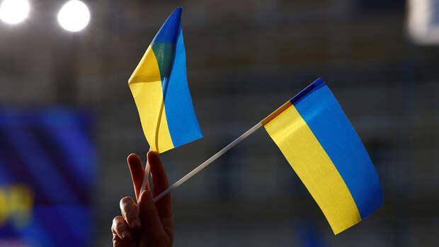 Посол Украины разочарован отказом ФРГ предоставить оборонное вооружение