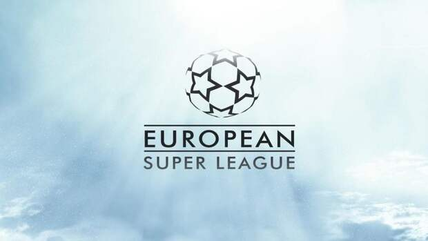 ФИФА выразила неодобрение после создания Суперлиги