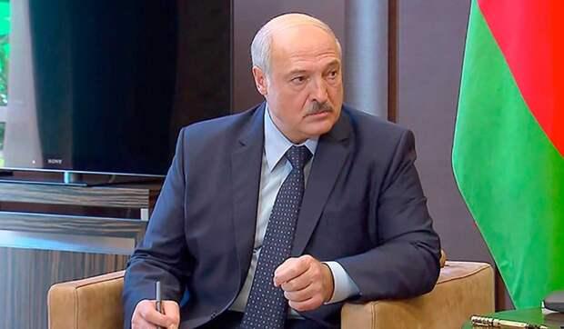 Арест Лукашенко, ужесточение репрессий и ЧС: шесть сценариев развития событий в Белоруссии